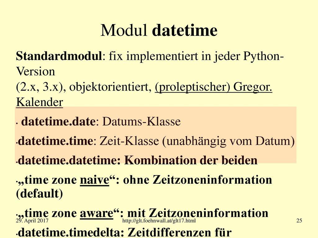 Kalender Das Jahr: Siderisches Jahr: Sonne vor dem gleichen Fixsterhintergrund: in der Epoche J2000.0: 365,25636042 Tage.