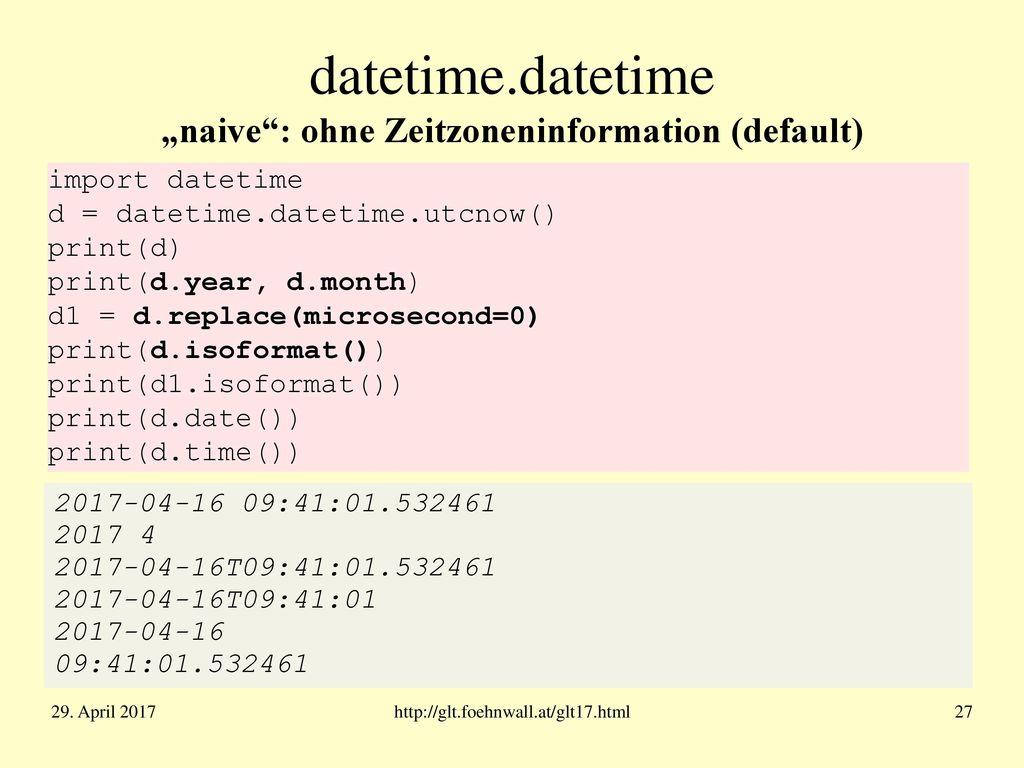 Kalender Gregorianischer Kalender ab 1582 (Do, 4. Okt → Fr, 15. Oktober 1582) Probleme mit dem Osterdatum.