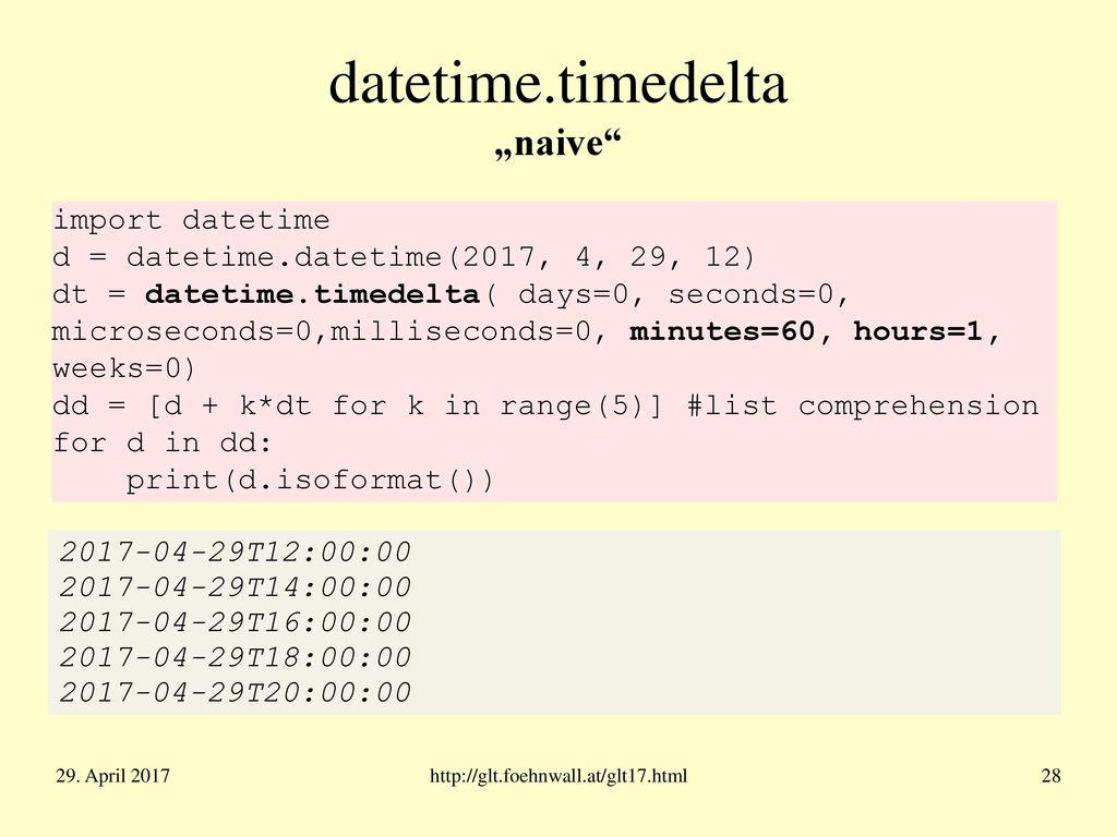 Kalender Julianisches Datum (Julian Date JD):