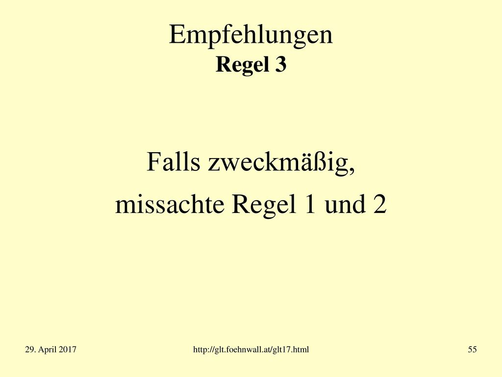 dateutils.parser String1 : 12.4.2016 13:23