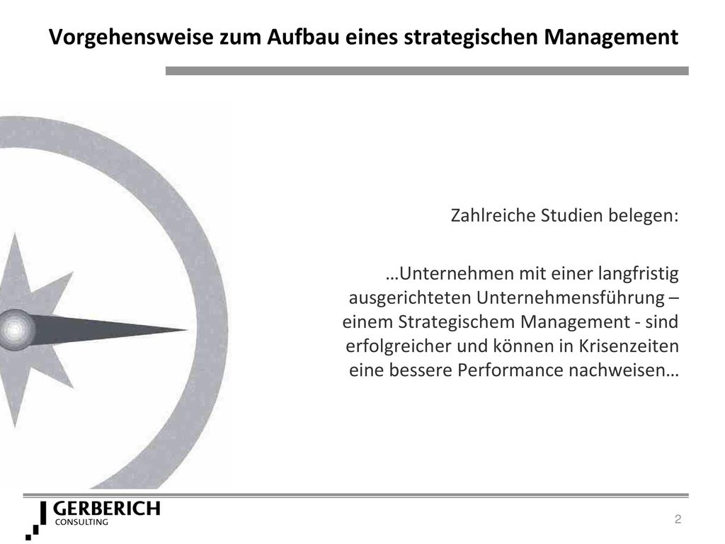 Gemütlich Vorlage Des Strategischen Plans Fotos - Beispiel ...