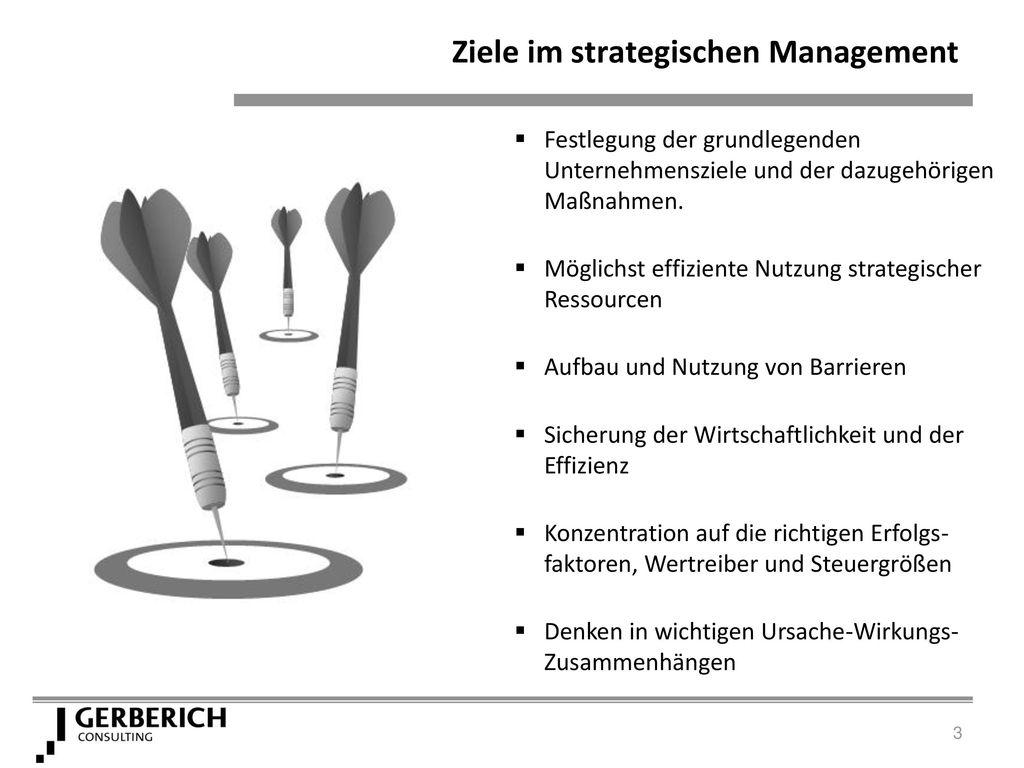 Ziemlich Vorlage Des Strategischen Engagementplans Fotos - Beispiel ...