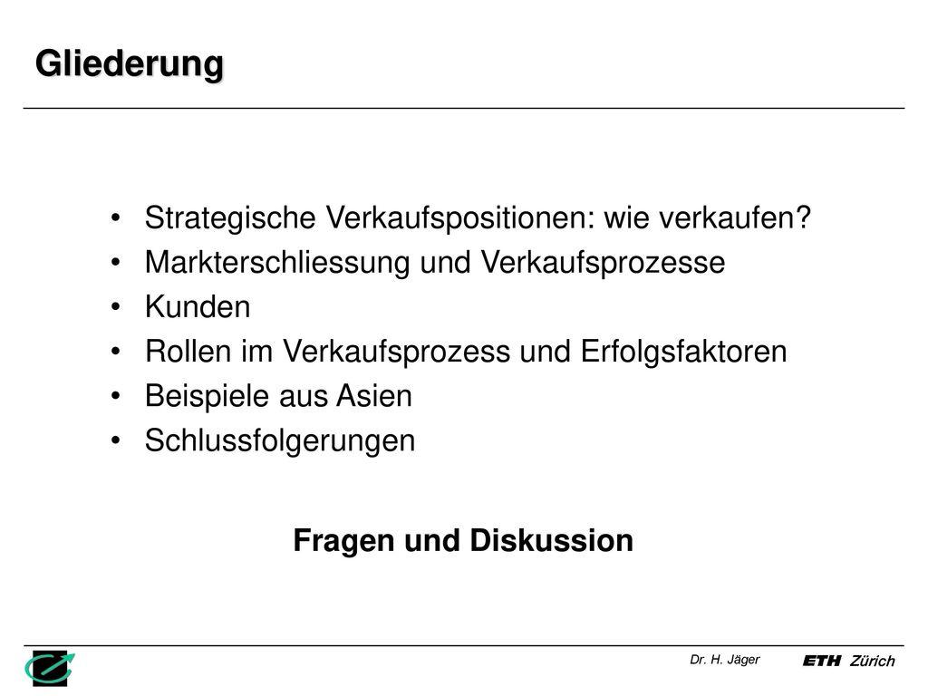 Tolle Verkaufsposition Beschreibung Fortsetzen Galerie - Entry Level ...
