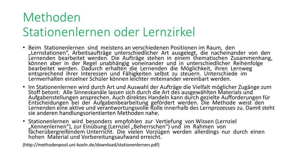 Ziemlich Reproduzierbare Schüler Arbeitsblatt Zeitgenössisch ...