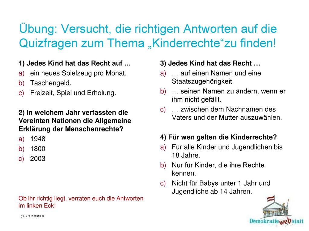 Tolle Menschliche Anatomie Quizfragen Und Antworten Bilder ...