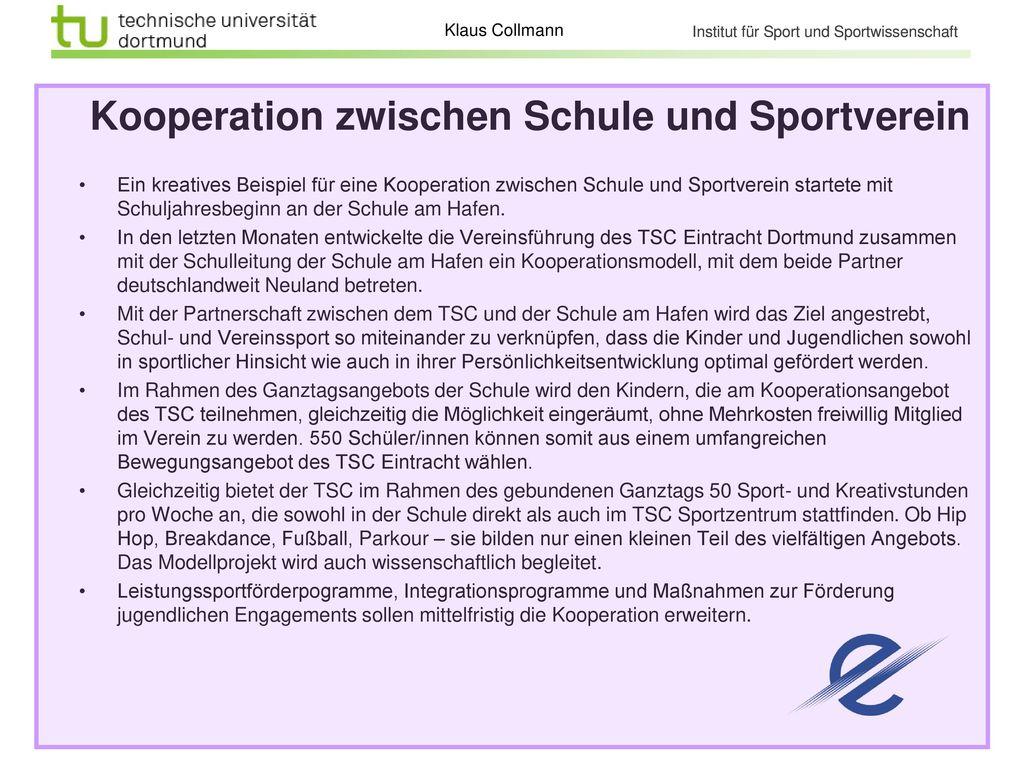 Schultennis im Württembergischen Tennis-Bund e.V.