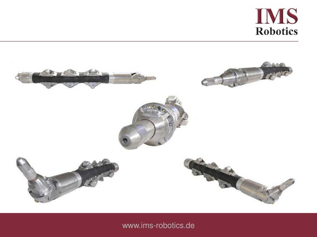 www.ims-robotics.de