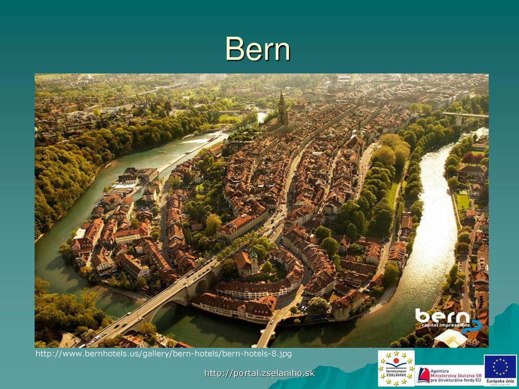 Bern http://portal.zselaniho.sk
