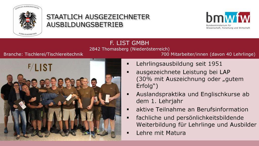 2842 Thomasberg (Niederösterreich)