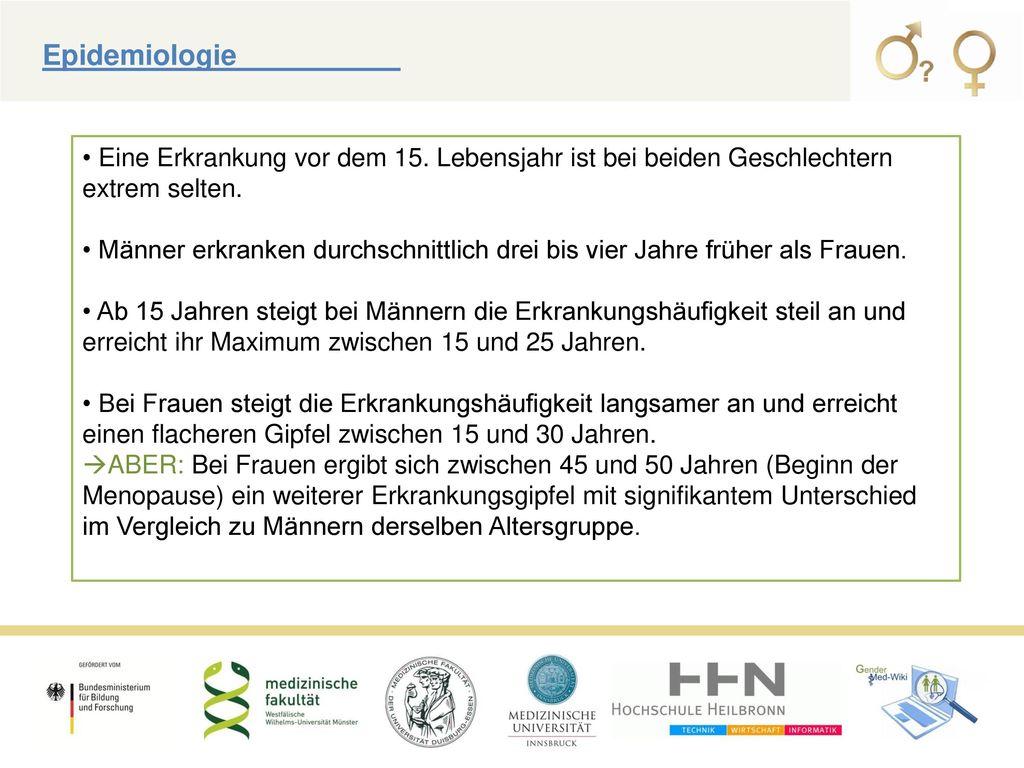 Groß Epidemiologie Bildung Zeitgenössisch - Menschliche Anatomie ...