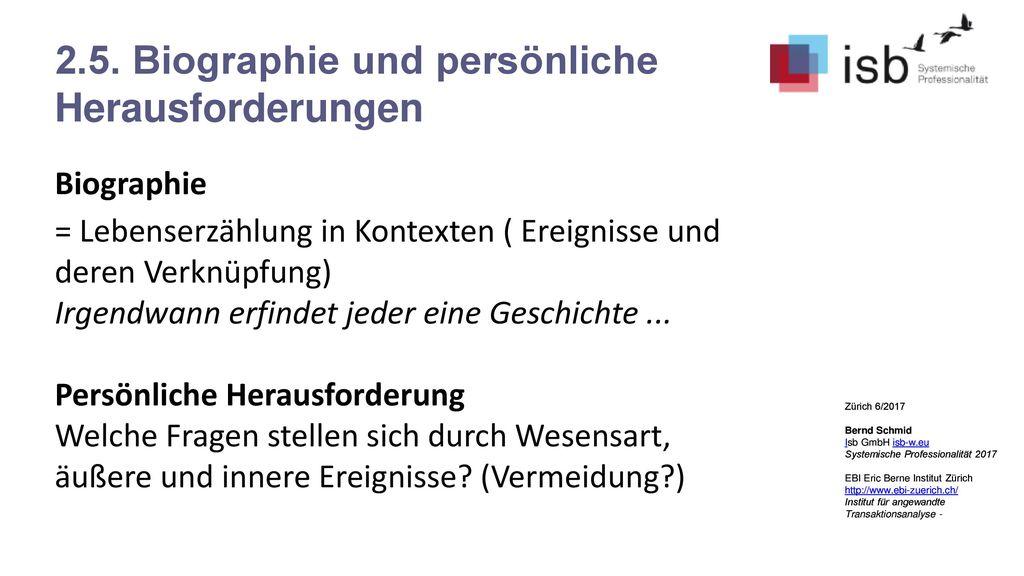 Groß Persönliche Banker Lebenslauf Jobbeschreibung Fotos ...
