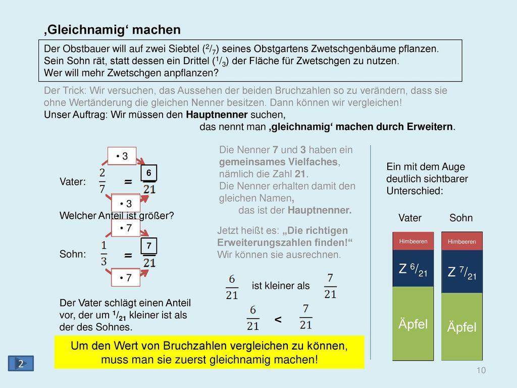 Ausgezeichnet Arbeitsblatt Kleinstes Gemeinsames Vielfaches Ideen ...
