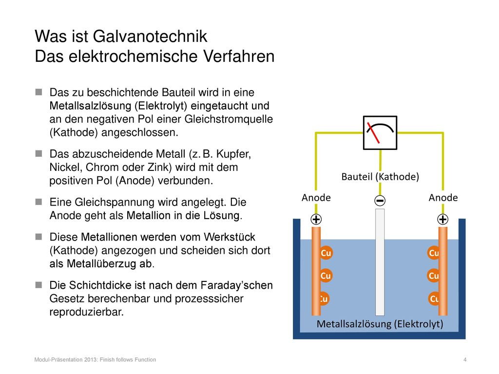 Wunderbar Gleichstromquellensymbol Fotos - Die Besten Elektrischen ...