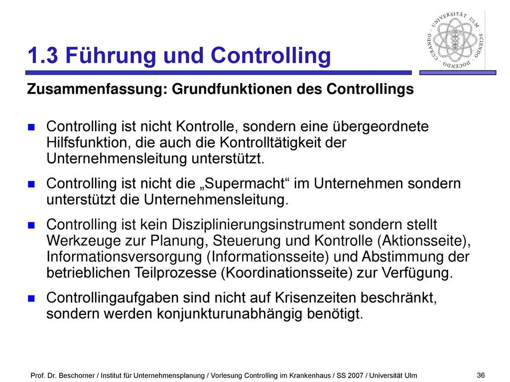 Berühmt Fortsetzen Der Führung Ideen - Entry Level Resume Vorlagen ...