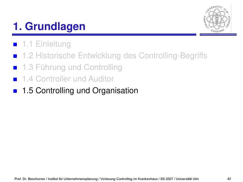 Schön Nacht Auditor Fortsetzen Bilder - Beispiel Wiederaufnahme ...