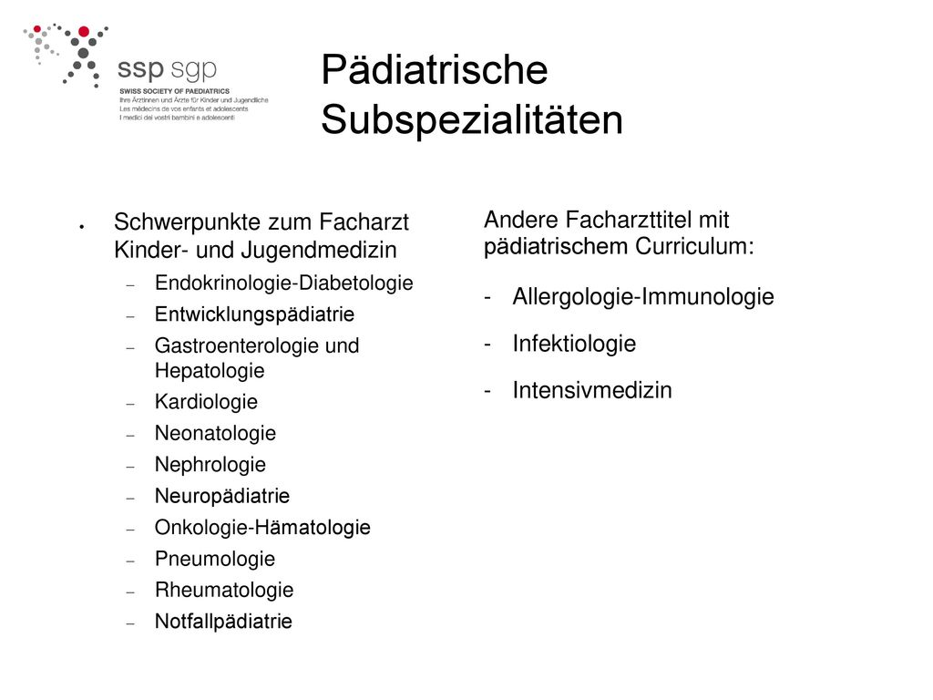 Fantastisch Pädiatrischer Zahnhygieniker Nehmen Proben Wieder Auf ...