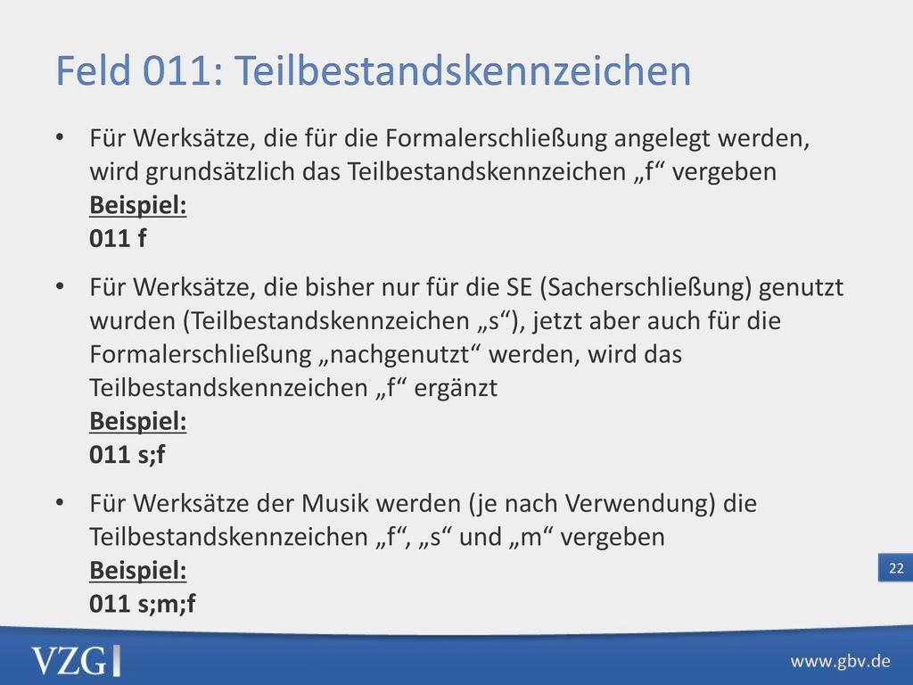 Feld 043: Ländercode ISO-Norm 3166 ISO 3166-1: selbstständige Staaten