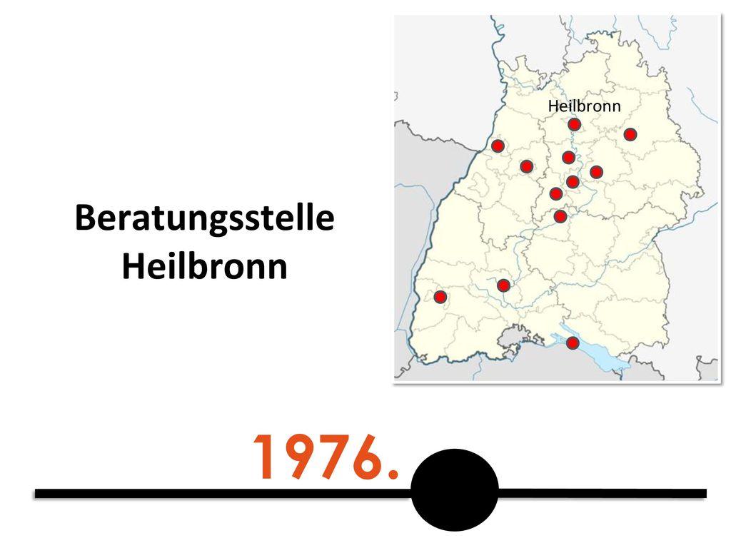 Beratungsstelle Heilbronn