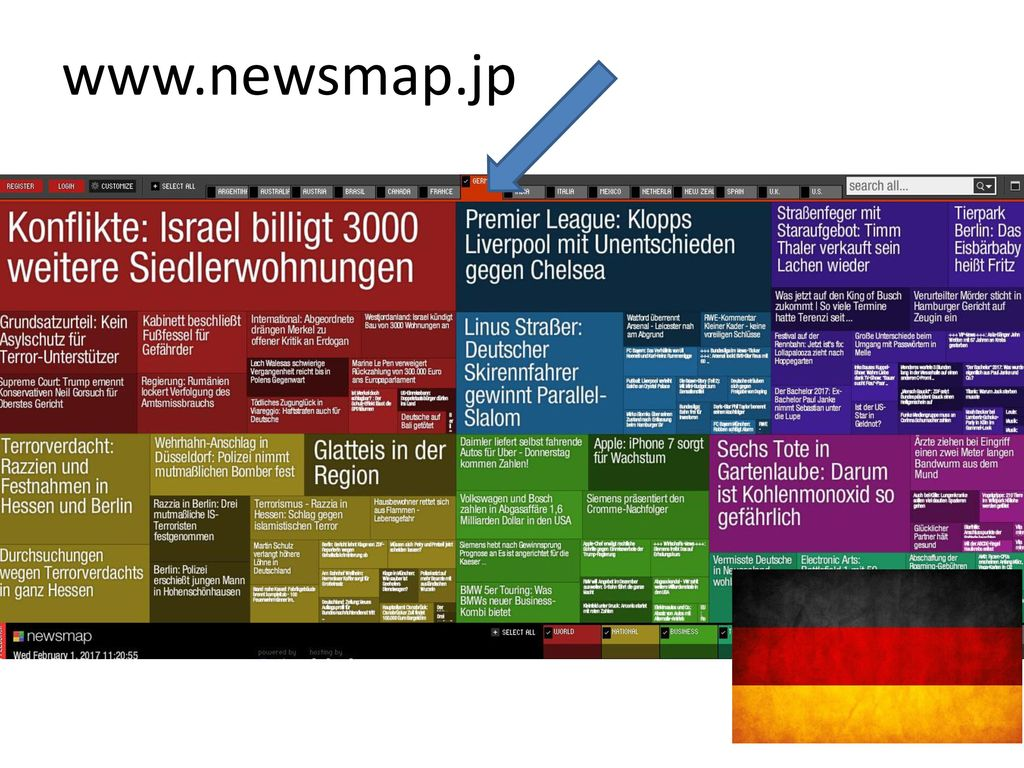 www.newsmap.jp