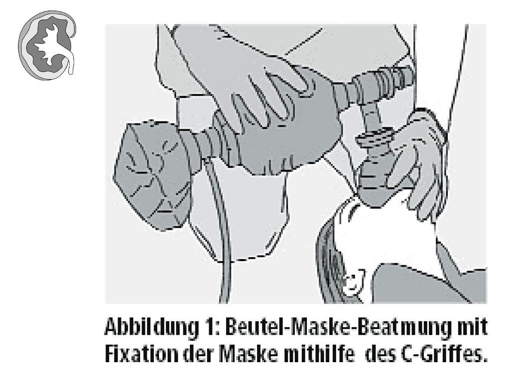 Dr. Lutz Fricke