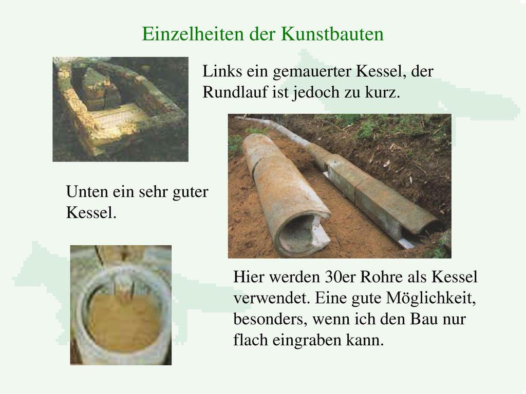 Beste Wozu Werden Kessel Verwendet Fotos - Schaltplan Serie Circuit ...