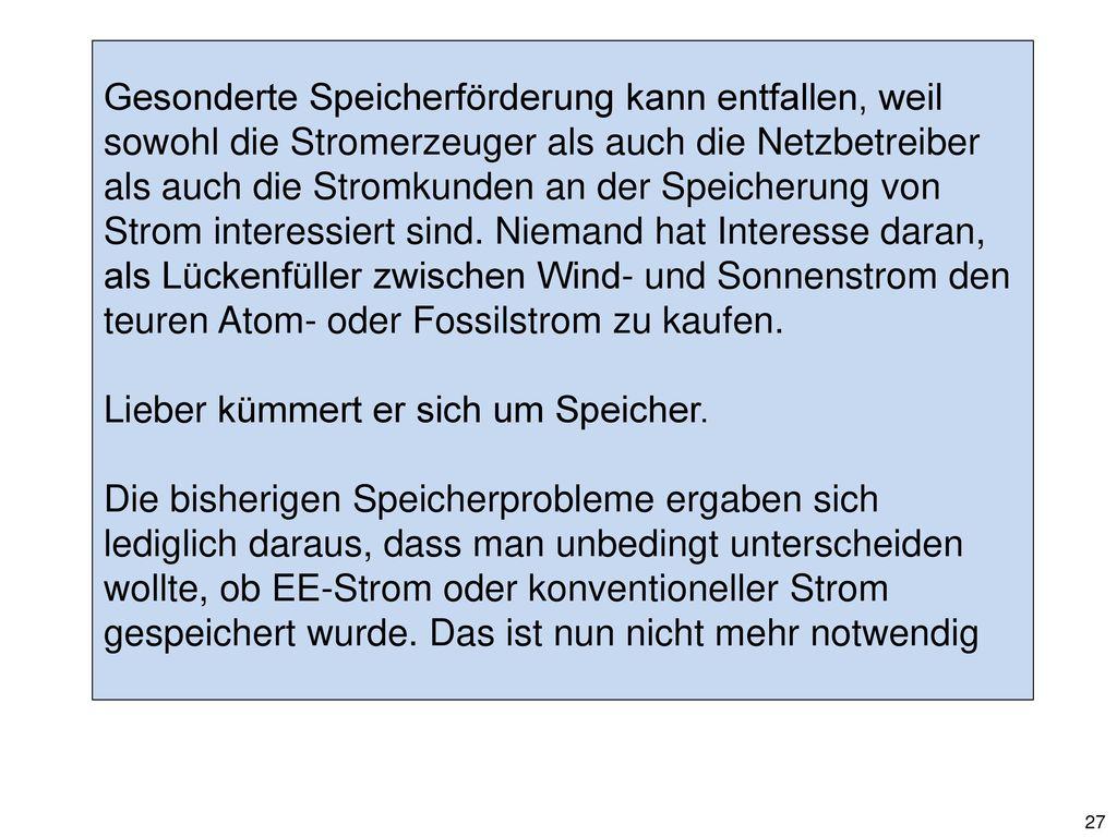 Nach Zahlen des BWE Irreführung. 4. Sigmar Gabriel am 01.06.2016 im Bundestag: