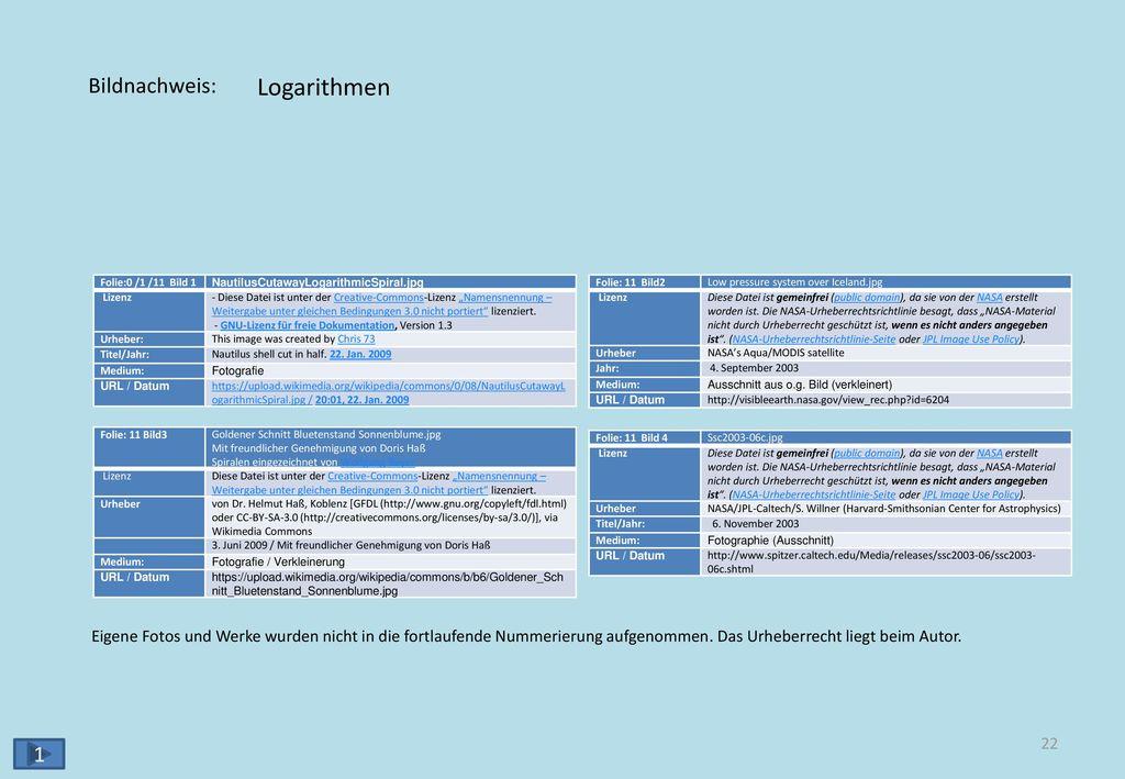 www.locatec.de Kurz erklärt.