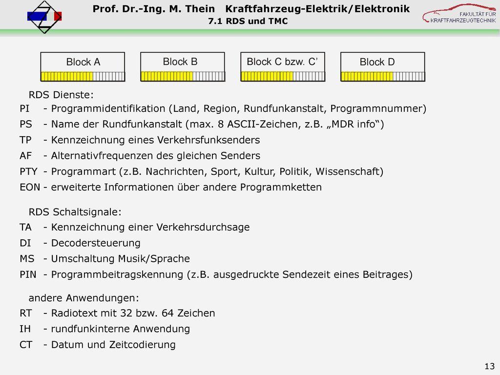 """- Name der Rundfunkanstalt (max. 8 ASCII-Zeichen, z.B. """"MDR info ) TP"""