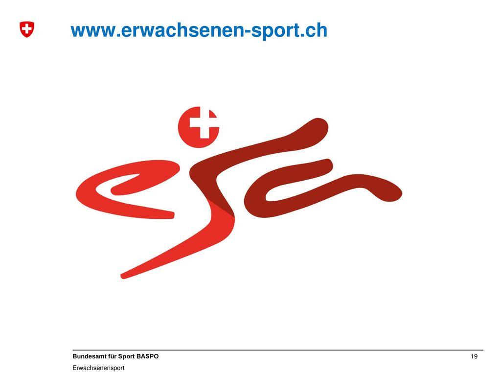 www.erwachsenen-sport.ch
