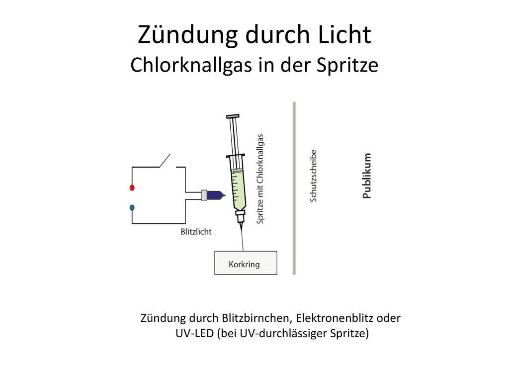 Nett Würfelrelais Schaltplan Fotos - Schaltplan Serie Circuit ...