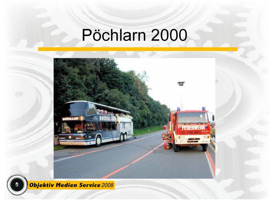 Pöchlarn 2000
