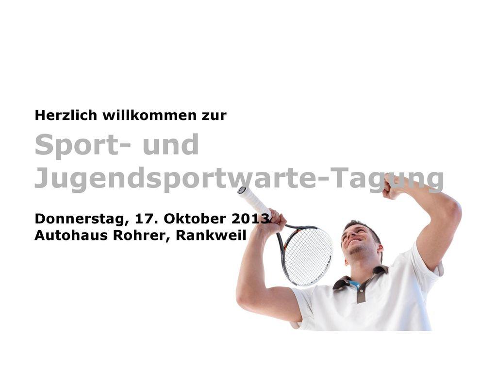 Autohaus Rohrer, Rankweil