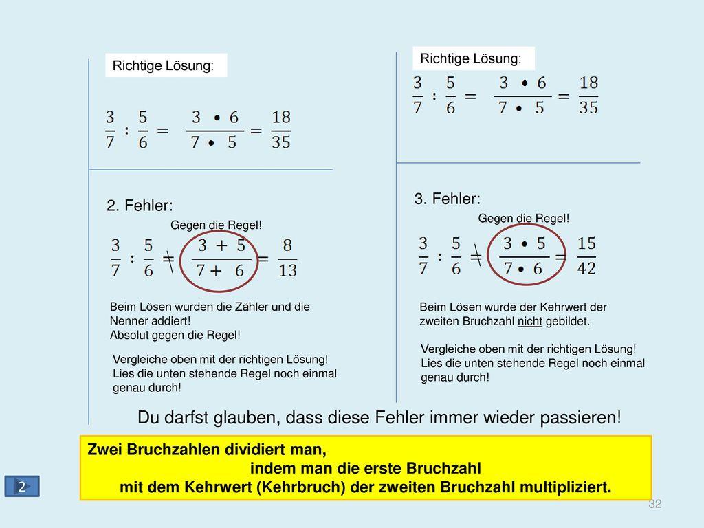 Gliederung Grundwissen Übungen 18 Stichwortverzeichnis Probier's aus!