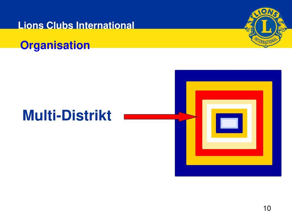 Multi-Distrikt Organisation 10