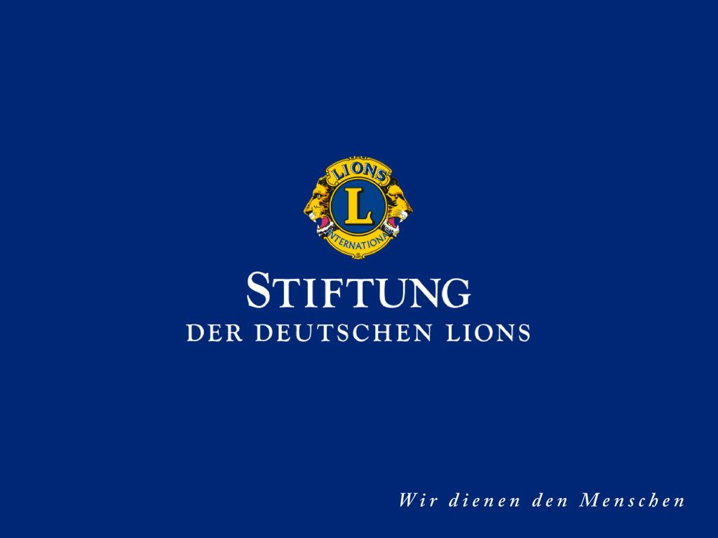DG elect 2013/2014 Regina Risken 30.11.2013 Grünberg