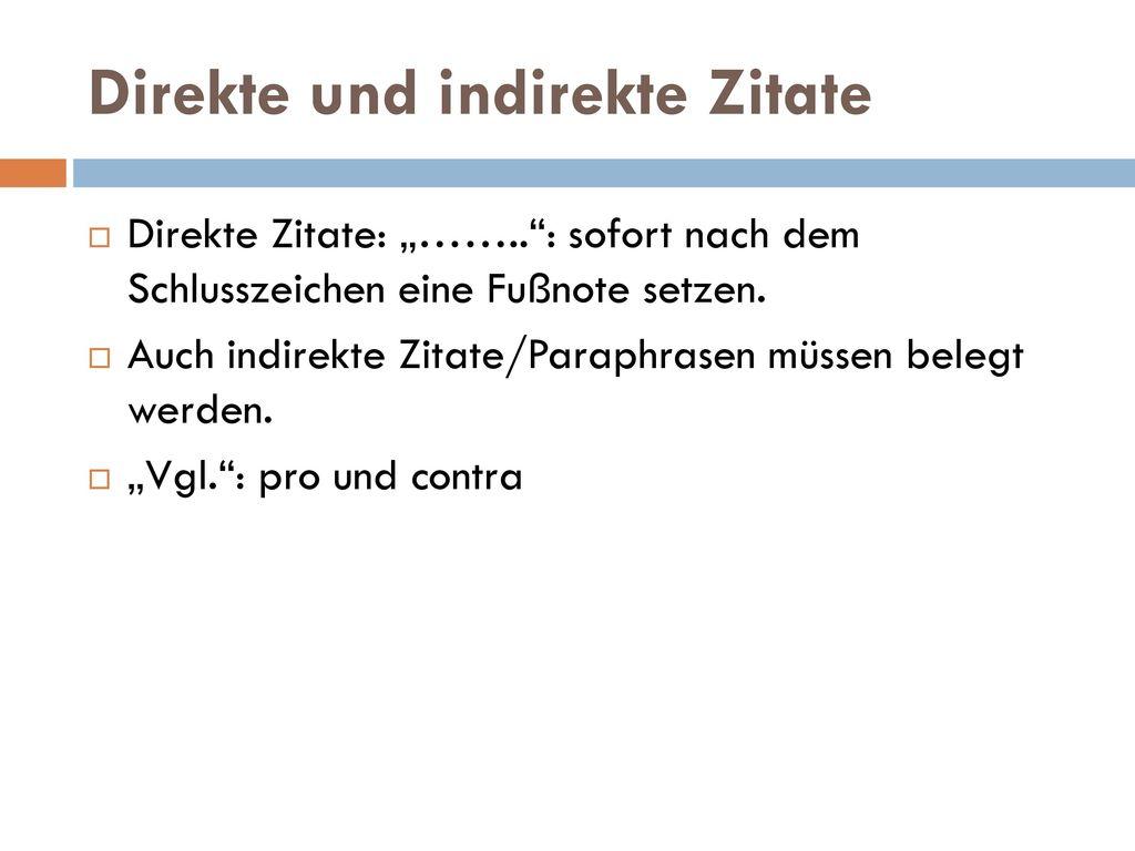 Beste Direkte Und Indirekte Warmwassersysteme Zeitgenössisch ...