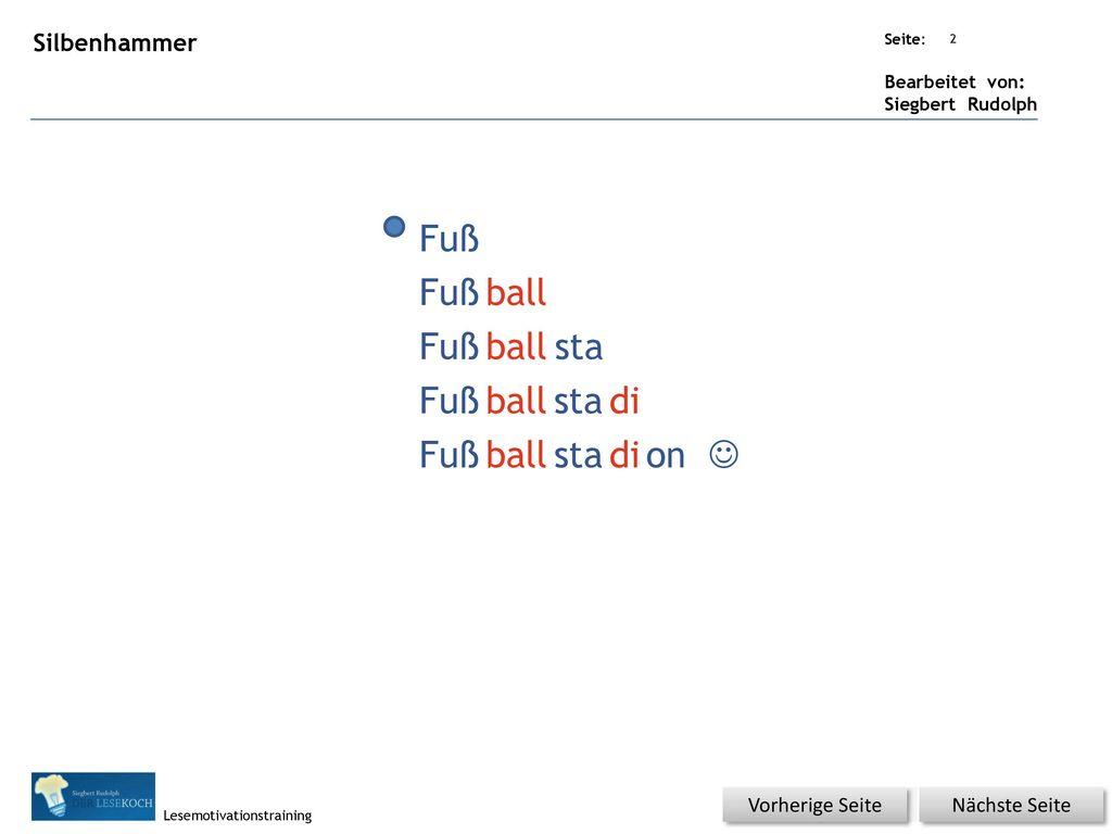 Fuß Fuß ball Fuß ball sta Fuß ball sta di Fuß ball sta di on J
