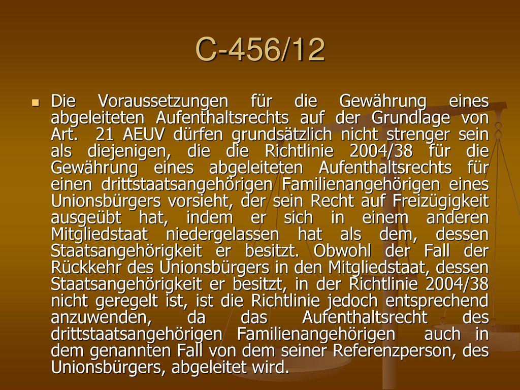 C-456/12