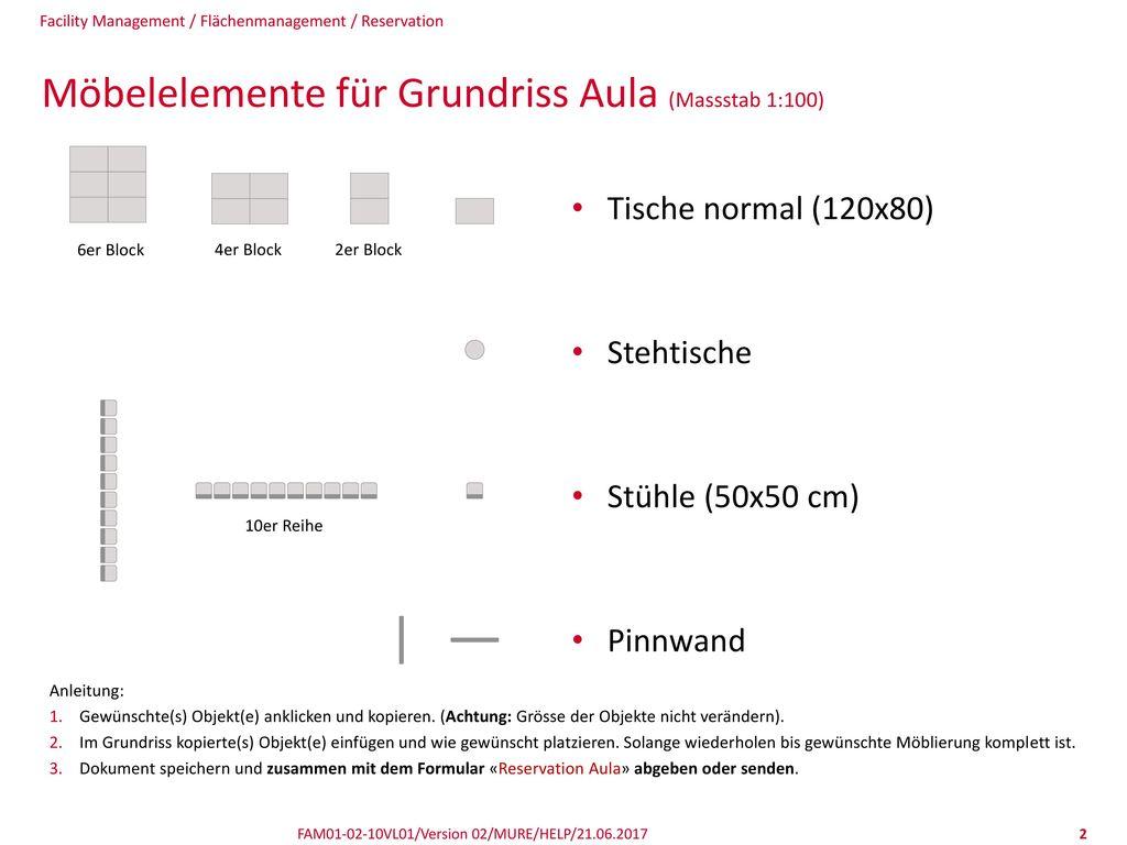 Tolle Inventarvorlage Speichern Zeitgenössisch - Beispiel Business ...
