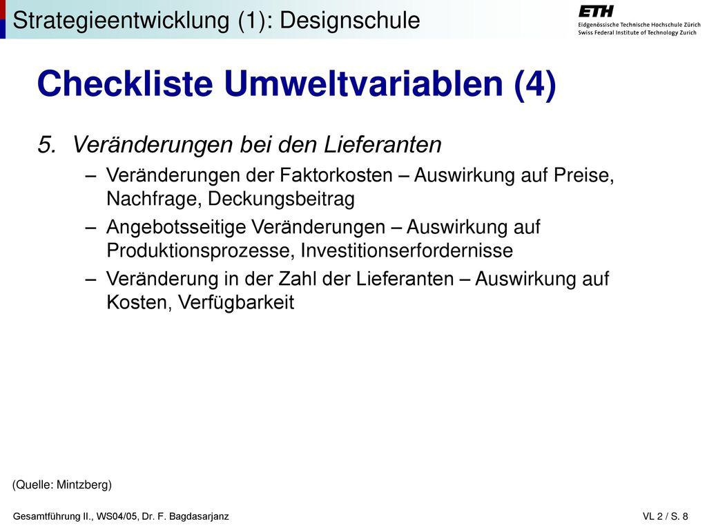 Beste Lieferanten Notfallplan Vorlage Bilder - Beispiel Business ...