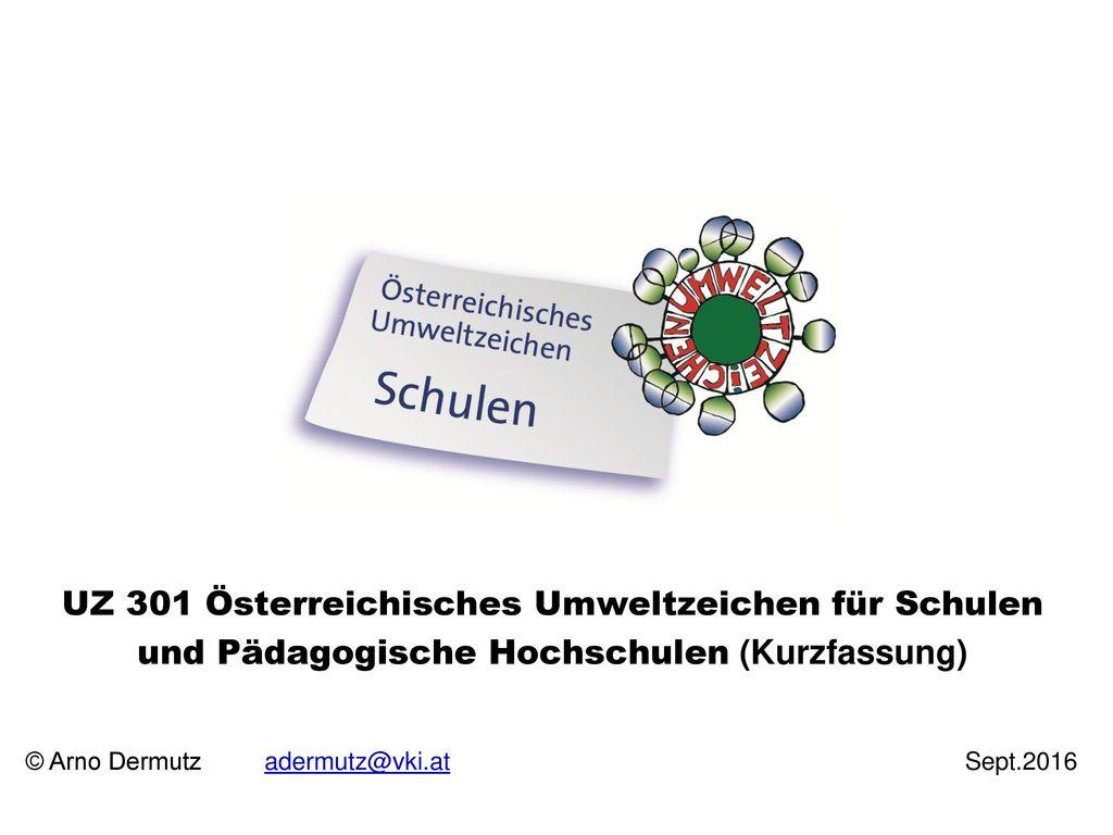Atemberaubend Pädagogische Powerpoint Vorlage Galerie - Beispiel ...