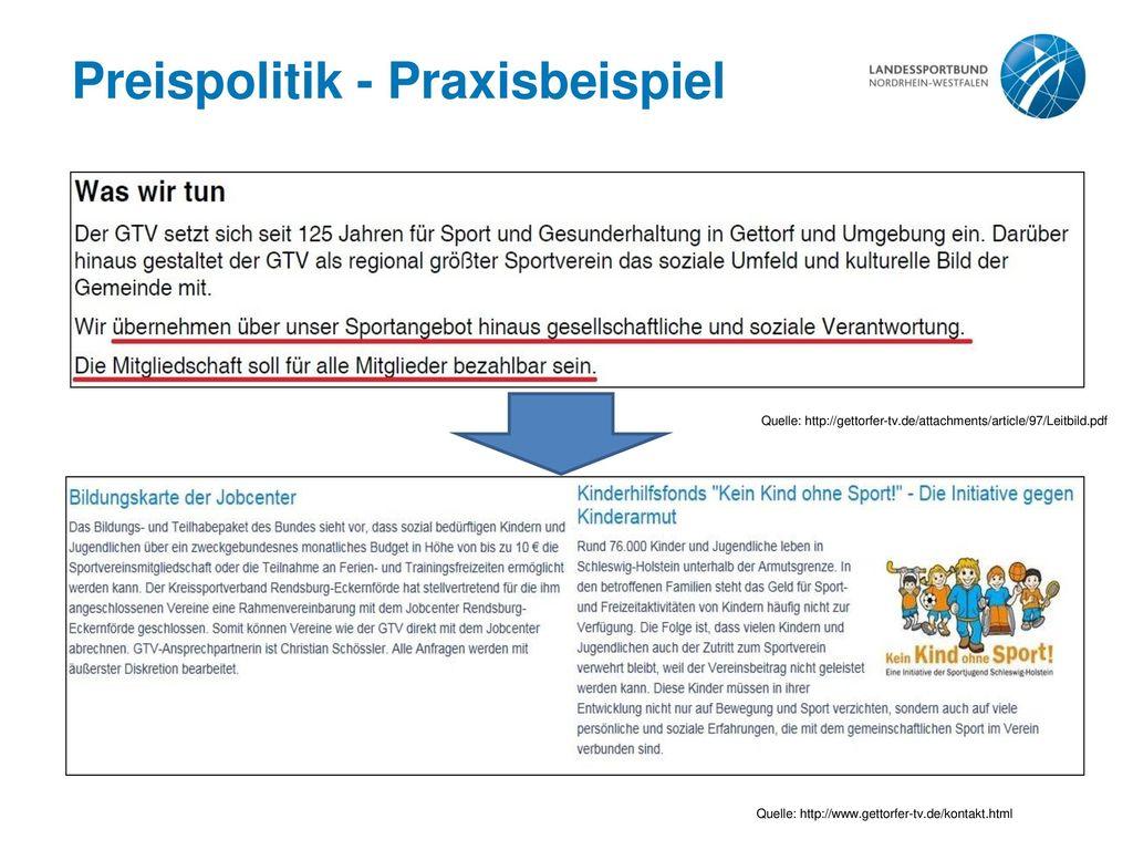 Quelle: http://gettorfer-tv.de/attachments/article/97/Leitbild.pdf