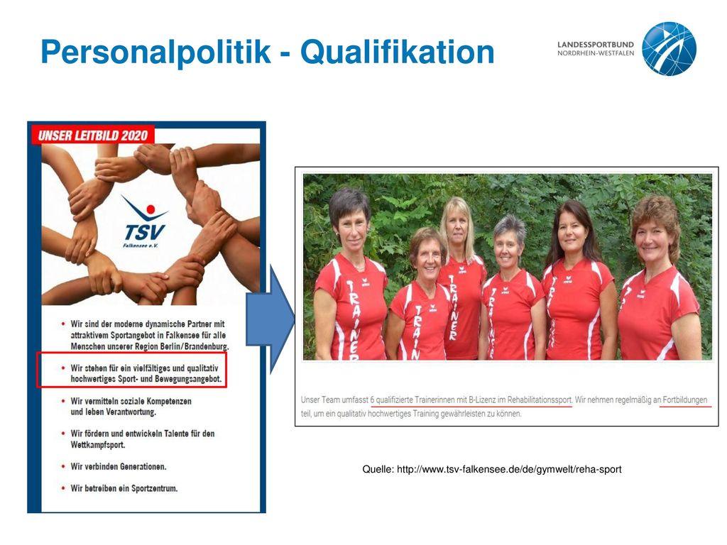 Quelle: http://www.tsv-falkensee.de/de/gymwelt/reha-sport