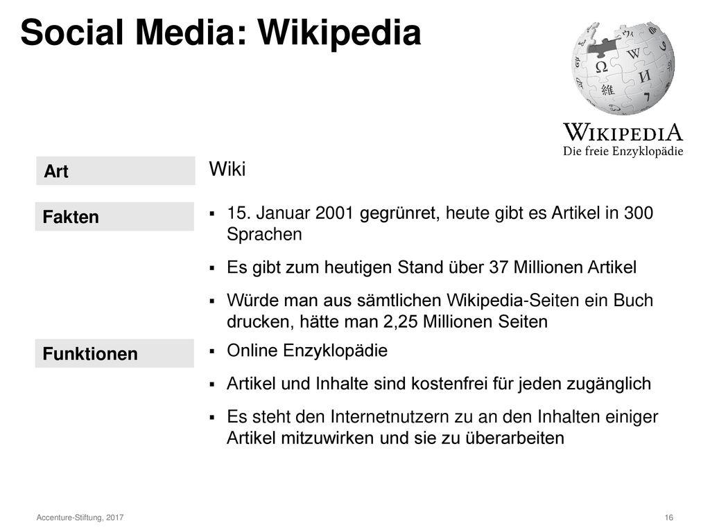 Social Media: YouTube Multimedia-Sharing Art Fakten Funktionen