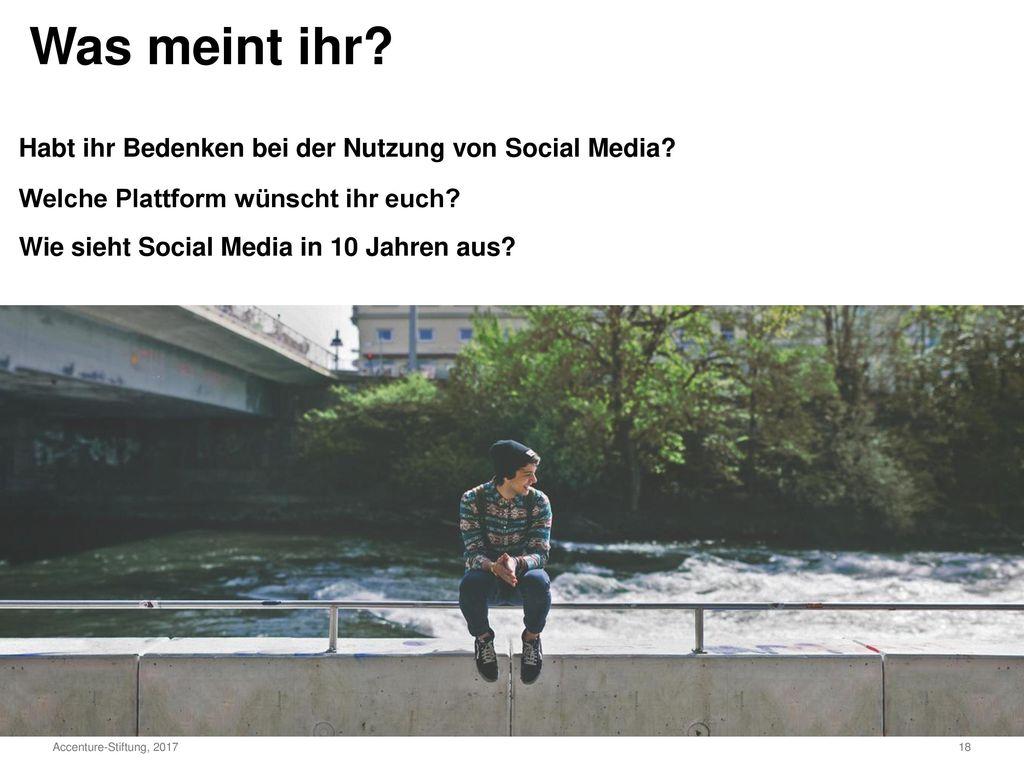 Social Media: Wikipedia