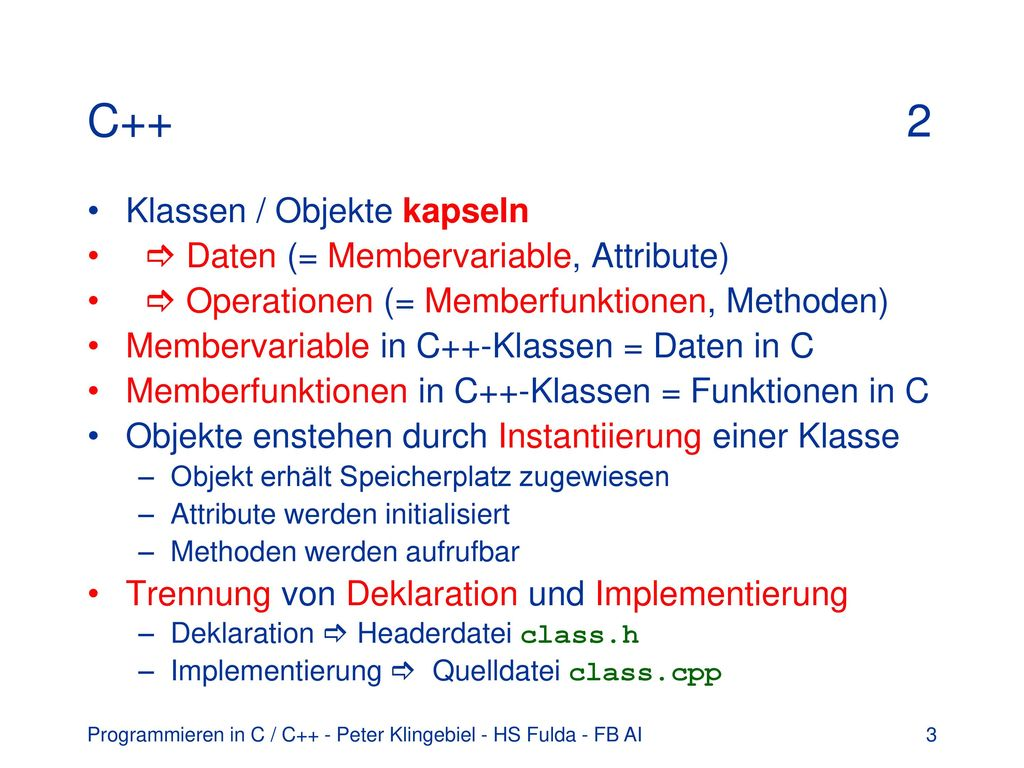 Tolle Vorlage In C Programmierung Bilder - Entry Level Resume ...