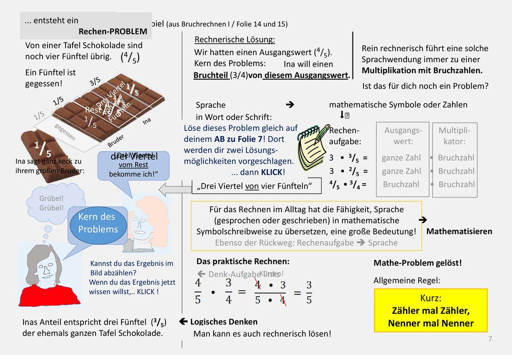 Erfreut Mathematische Fähigkeiten Transparenz Arbeitsblatt ...