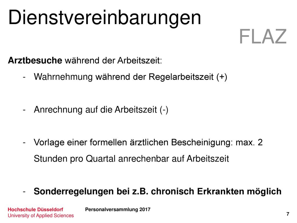 Charmant Lebenslauf Des Bankprüfers Fotos - Entry Level Resume ...