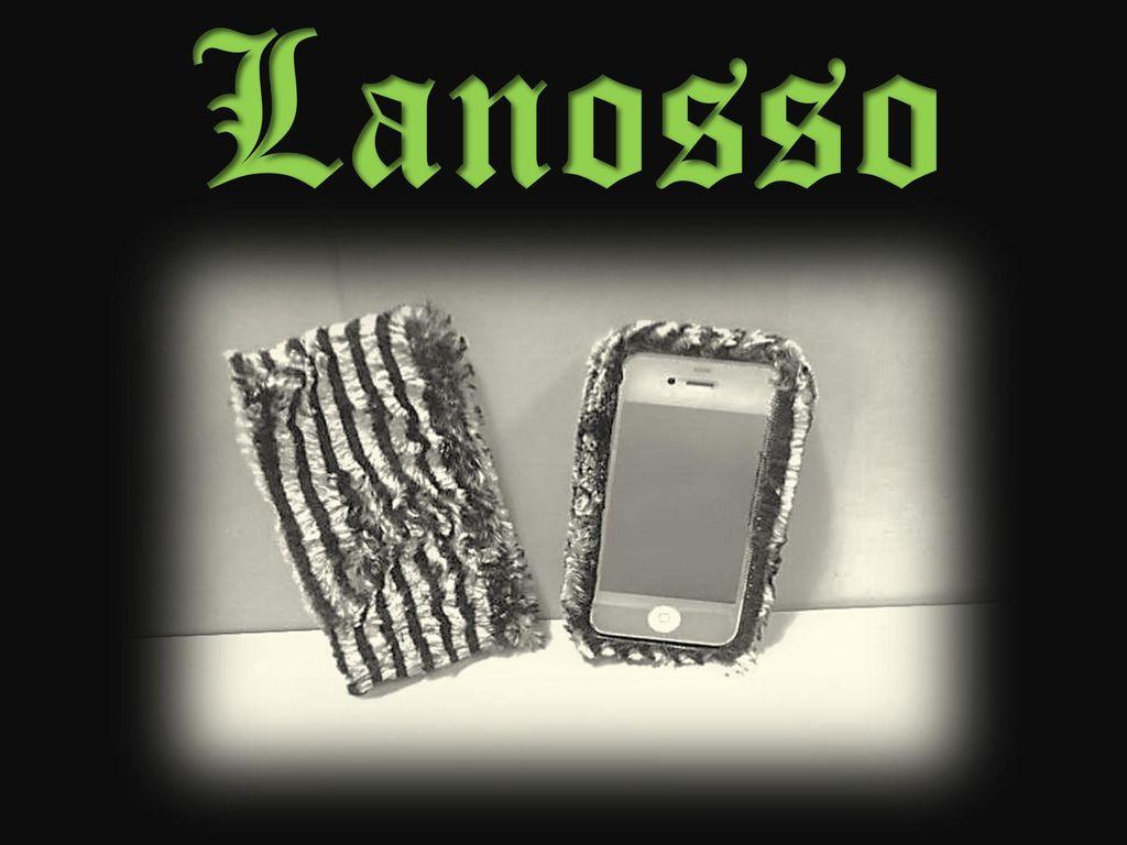 Lanosso