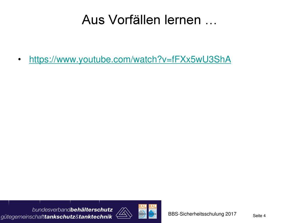 Wunderbar Youtube Entwurfsvorlage Zeitgenössisch - Entry Level ...